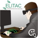 Elitac Tactile SDK